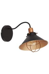 Настенный светильник Nowodvorski GARRET I kinkiet 6442