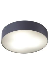 Настенно-Потолочный светильник Nowodvorski ARENA GRAPHITE 6725