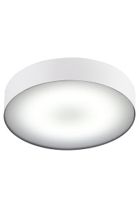 Потолочный светильник Nowodvorski  ARENA WHITE LED 6726