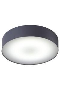 Потолочный светильник Nowodvorski  ARENA GRAPHITE LED 6727