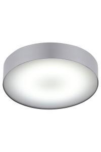 Потолочный светильник Nowodvorski  ARENA SILVER LED 6771