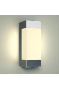 Настенный светильник Nowodvorski FRASER S 6943