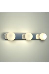 Настенный светильник Nowodvorski BRAZOS III 6951