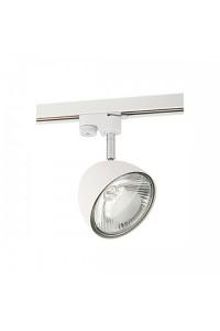 Светильник для трековой системы Nowodvorski PROFILE VESPA 9323