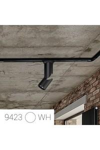 Светильник для трековой системы Nowodvorski PROFILE SHOW 9423