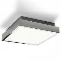 Потолочный светильник Nowodvorski BASSA LED 9500