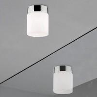 Потолочный светильник Nowodvorski CAYO 9505