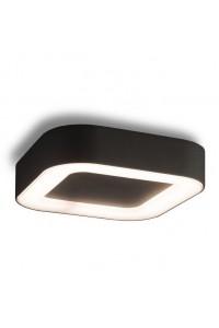 Потолочный уличный светильник Nowodvorski PUEBLA LED 9513
