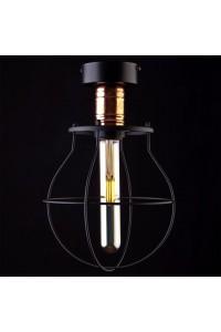 Потолочный светильник Nowodvorski MANUFACTURE I 9741