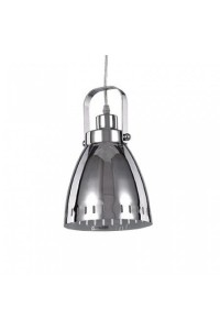 Подвесной светильник Ideallux PRESA SP1 SMALL 017679