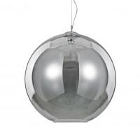 Подвесной светильник Ideallux NEMO FUME' SP1 D50 094137