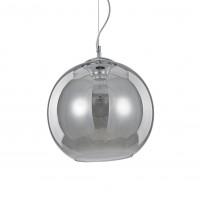 Подвесной светильник Ideallux NEMO FUME' SP1 D30 094236