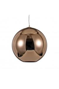 Подвесной светильник Ideallux NEMO RAME SP1 D50 111926