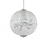 Подвесной светильник Ideallux LUXOR SP12 116235