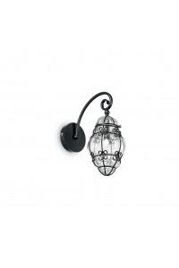 Настенный светильник Ideallux ANFORA AP1 131771