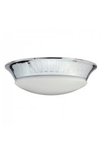 Потолочный светильник Elstead BATH/WHITBY/F