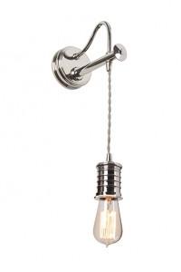 Настенный светильник Elstead DOUILLE1 PN