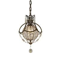 Подвесной светильник Elstead FE/BELLINI/P