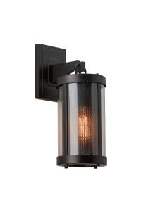 Настенный светильник Elstead FE/BLUFFTON1