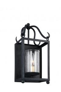 Настенный светильник Elstead FE/DECLARATION1