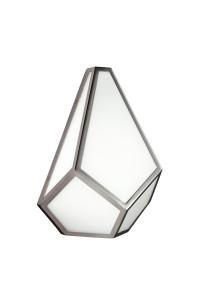 Настенный светильник Elstead FE/DIAMOND1