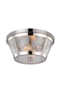 Потолочный светильник Elstead FE/HARROW/F