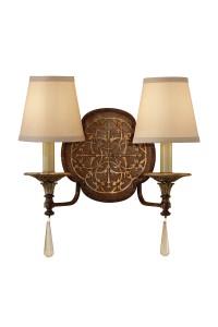 Настенный светильник Elstead FE/MARCELLA2
