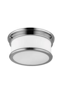 Потолочный светильник Elstead FE/PAYNE/F BATH