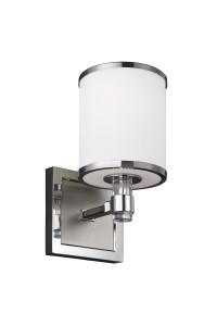 Настенный светильник Elstead FE/PROSPECTPK1