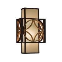 Настенный светильник Elstead FE/REMY1