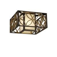 Потолочный светильник Elstead FE/REMY/F