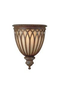 Настенный светильник Elstead FE/STIRLINGCASW1
