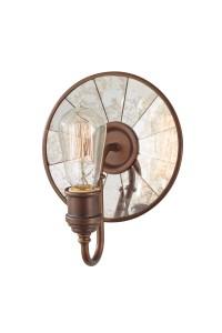 Настенный светильник Elstead FE/URBANRWL/WB2