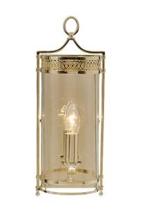 Настенный светильник Elstead GH/WB PB