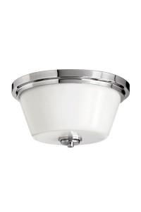 Потолочный светильник Elstead HK/AVON/F BATH