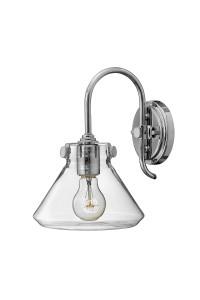 Настенный светильник Elstead HK/CONGRES1/A CM