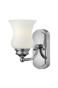 Настенный светильник Elstead HK/CONSTAN1 BATH