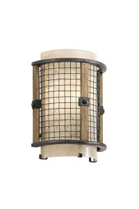 Настенный светильник Elstead KL/AHRENDALE1