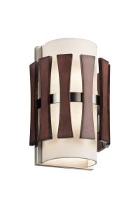 Настенный светильник Elstead KL/CIRUS2