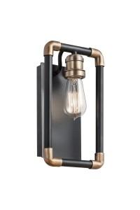 Настенный светильник Elstead KL/IMAHN1