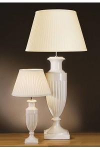 Настольный светильник Elstead LUI/APHRODITE SM