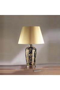 Настольный светильник Elstead LUI/BLKBIRDS TRD