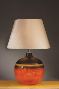 Настольный светильник Elstead LUI/COLORADO LG