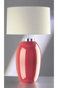 Настольный светильник Elstead LUI/VICTOR LG RD