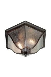 Потолочный светильник Elstead NE8/M