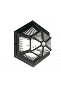Потолочный светильник Elstead PR12 BLACK