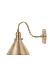 Настенный светильник Elstead PV1 AB