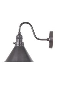 Настенный светильник Elstead PV1 OB
