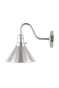 Настенный светильник Elstead PV1 PN