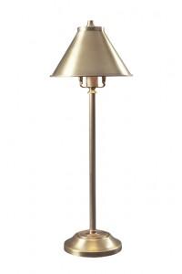 Настольный светильник Elstead PV/SL AB